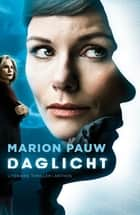 Daglicht ebook by Marion Pauw