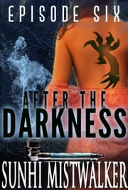 After The Darkness: Episode Six ebook by SunHi Mistwalker