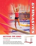 Gymnastics ebook by J. S. McIntosh