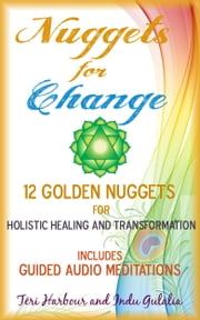 Nuggets for Change ebook by Teri Harbour