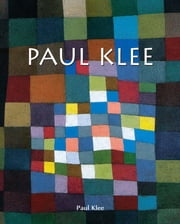 Paul Klee ebook by Paul Klee