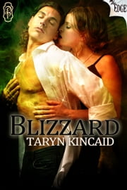 Blizzard ebook by Taryn Kincaid