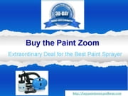 Paint Zoom: A Quick Glance at Paint Zoom Features ebook by Mark Boydston