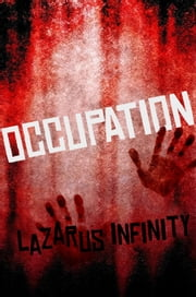 Occupation ebook by lazarusInfinity