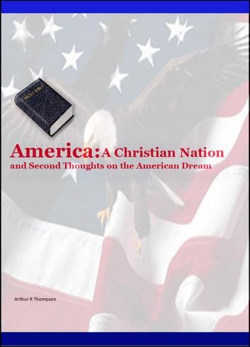 america a christian nation That the supreme court declares america a christian nation is news to many,  but on february 29, 1892, the supreme court did just that.