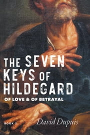 Of Love & Of Betrayal ebook by