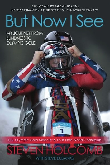 my roadies journey ebook download