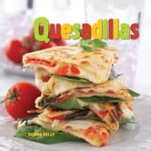 Quesadillas ebook by Donna Meeks Kelly