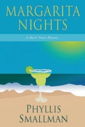 Margarita nights ebook by Phyllis Smallman