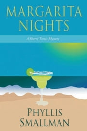 Margarita nights ebook by Kobo.Web.Store.Products.Fields.ContributorFieldViewModel