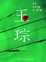 玉琮 ebook by 沈靖