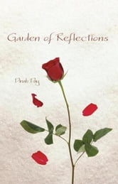 Garden of Reflections ebook by Dinah Day