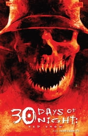 30 Days of Night: Dark Days ebook by Niles, Steve; Templesmith, Ben