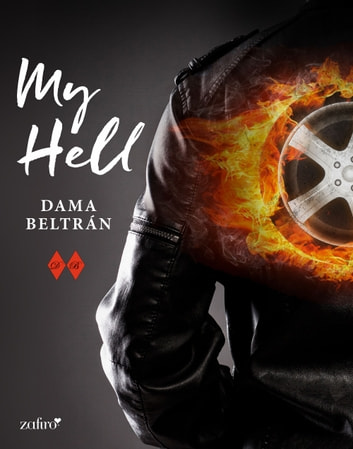 My Hell ebook by Dama Beltrán