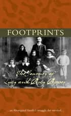 Footprints ebook by Public Record Office Victoria,Victoria and National Archives of Australia