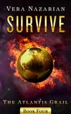 Survive ebook by