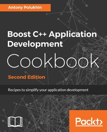 Drupal 8 Development Cookbook books pdf file
