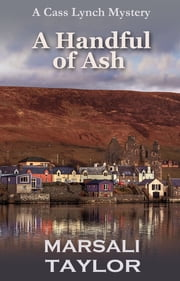 A Handful of Ash ebook by Marsali Taylor