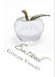 Enticed ebook by Ginger Voight