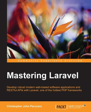 4 download ebook with started getting laravel