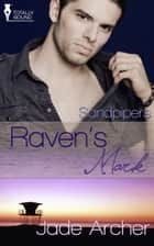 Raven's Mark ebook by Jade Archer