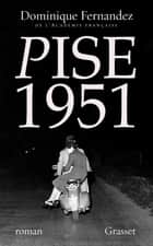 Pise 1951 ebook by