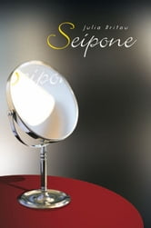 Seipone ebook by Julia Britou