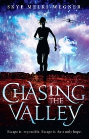 Chasing the Valley ebook by Skye Melki-Wegner