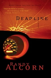 Deadline ebook by Randy Alcorn