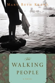 The Walking People ebook by Mary Beth Keane