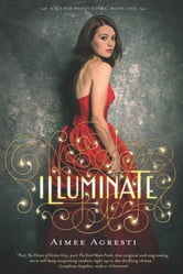 Illuminate - A Gilded Wings Novel, Book One ebook by Aimee Agresti