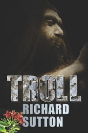 Troll ebook by Richard Sutton