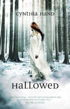 Hallowed (Unearthly, Book 2) ebook by