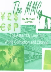 The MMG ebook by Michael Damm