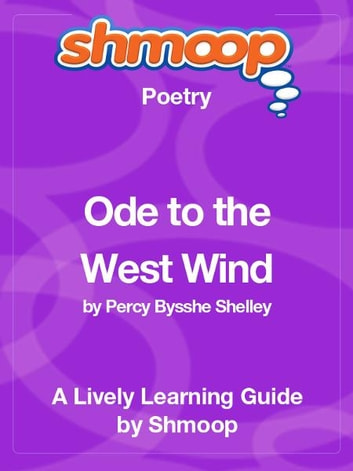 Shmoop Poetry Guide Ode On A Grecian Urn Ebook By Shmoop  Shmoop Poetry Guide Ode On A Grecian Urn Ebook By Shmoop Healthcare Essay Topics also Professional Writing Assistance  Reflective Essay On High School