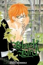 Black Bird, Vol. 12 ebook by Kanoko Sakurakouji, Kanoko Sakurakouji