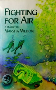 Fighting For Air ebook by Marsha Mildon