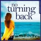 No Turning Back audiobook by Tracy Buchanan
