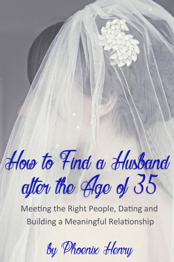 what is the right age for dating