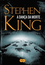 A dança da morte ebook by Stephen King