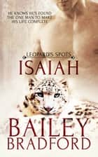 Isaiah ebook by Bailey Bradford