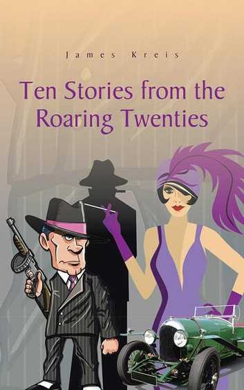 synopsis of renaissance play the roaring American writers in the roaring '20s brian connolly updated february 21, 2017 the roaring '20s represents one of the most dramatic.