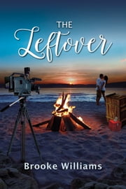 The Leftover ebook by Brooke Williams