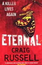 Eternal ebook by Craig Russell