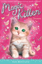 Star Dreams #3 ebook by Sue Bentley