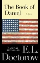 The Book of Daniel ebook by A Novel