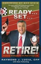 Ready#Set#Retire! ebook by
