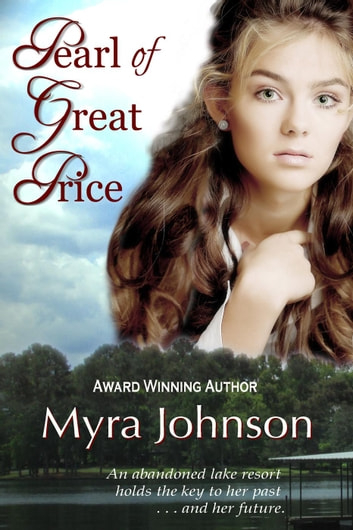 Pearl of Great Price ebook by Myra Johnson