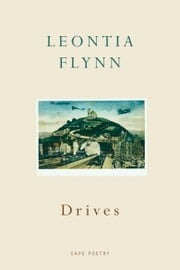 Drives ebook by Leontia Flynn