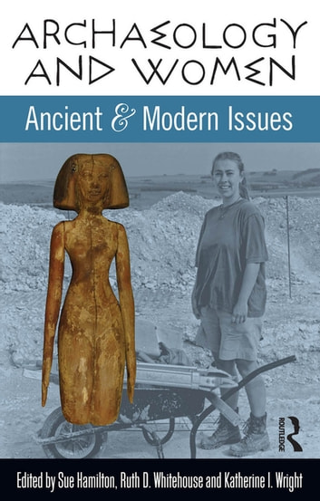 the significance of sue in archaeology today Archaeology is particularly important for learning about prehistoric societies, for whom there may be no written records to study archaeology daily news.